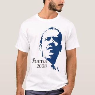 Camisa de Barack Obama