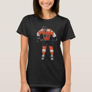 Camisa de Brayden Schenn para mujer