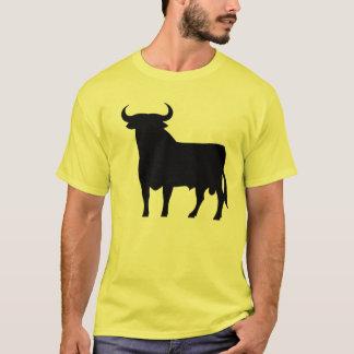 Camisa de Bull