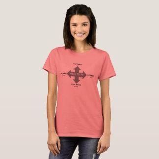Camisa de Chamorrita