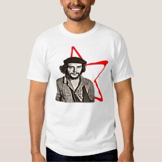 Camisa de Che