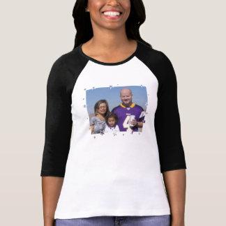 Camisa de Clanton