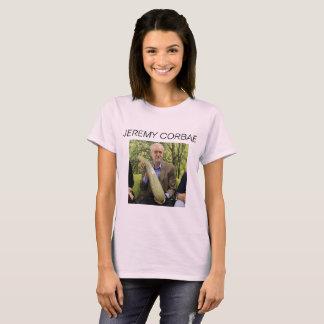 Camisa de Corbae <3