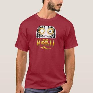 Camisa de Daruma