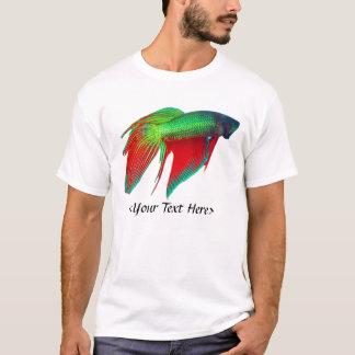 Camisa de encargo de Betta
