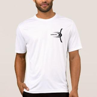 Camisa de Feiticeiro Capoeira