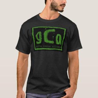 camisa de g.C.a