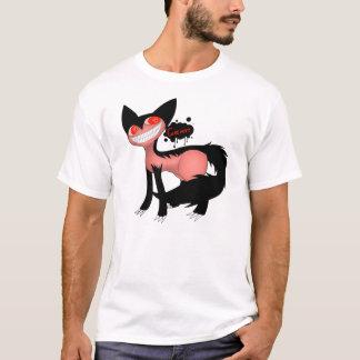 Camisa de Grinny