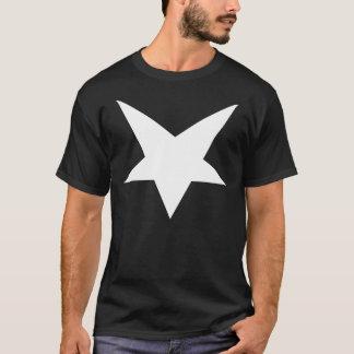 Camisa de Hoss de la zeta
