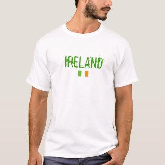 Camisa de Irlanda