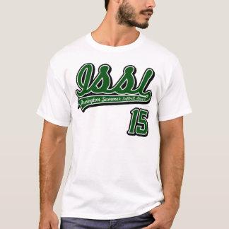 Camisa de ISSL - saco (15)