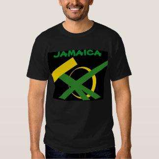 Camisa de Jamaica