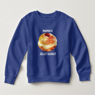 Camisa de Jánuca