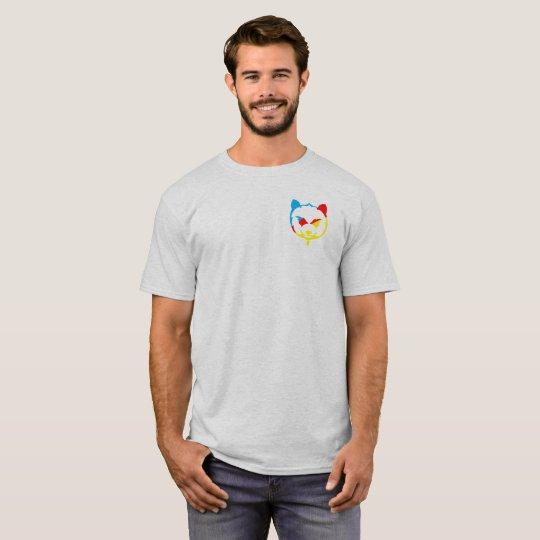 Camisa de Kazee