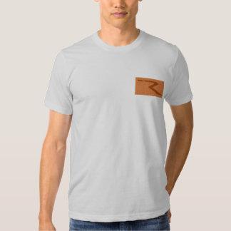 Camisa de KTM R