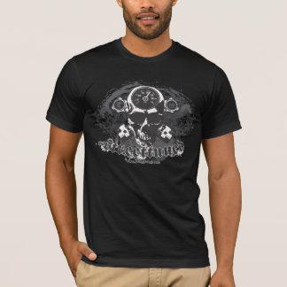 """Camisa de la """"Alza-cabeza"""" del ST"""