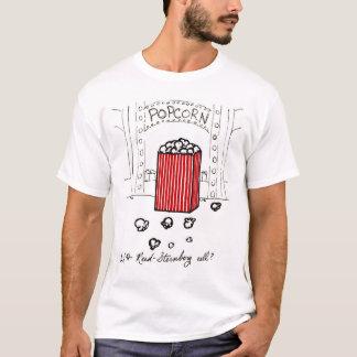 Camisa de la célula de L&H Caña-Sternberg