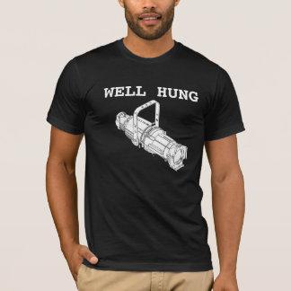Camisa de la fuente 4