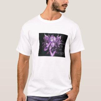 Camisa de la hada de la sarcoidosis