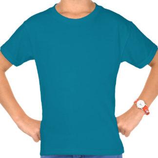 Camisa de la hembra de Rocka-G