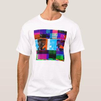 Camisa de la interferencia
