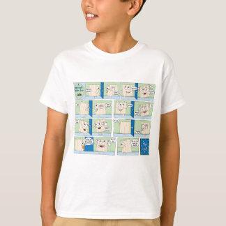 Camisa de la juventud del Passover divertida