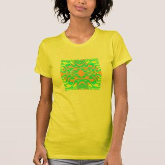 Camisa de la moda -