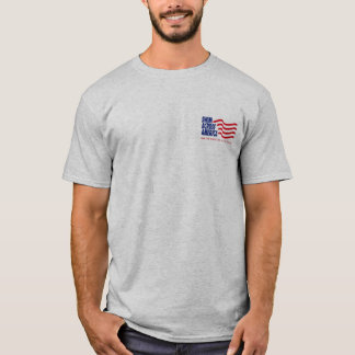 Camisa de la nadada del canal de SAA Maui