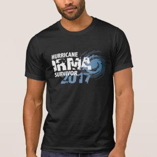 Camisa de la oscuridad de la Florida 2017 del