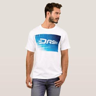 Camisa de la ROCIADA T5