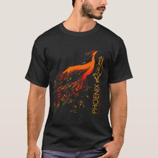 Camisa de levantamiento de Phoenix