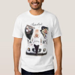 Camisa de Lisa Gail