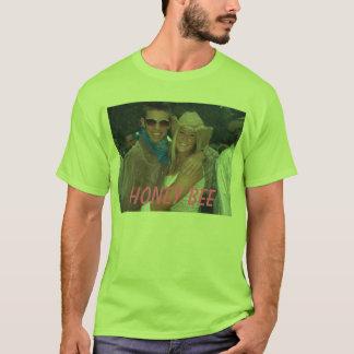 ¡Camisa de Lucas Williams Bday! Camiseta