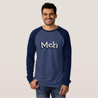 Camisa de Meh