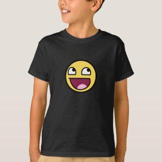 Camisa de Meme del Internet de Awesome.png