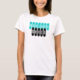 camisa de moda de los jugadores del negro de la