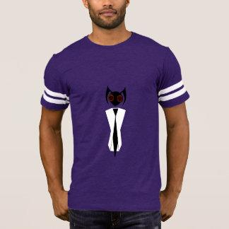 Camisa de Modius del equipo