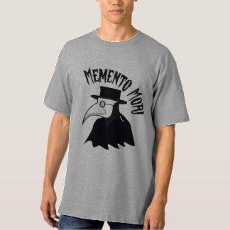 Camisa de Mori del recuerdo