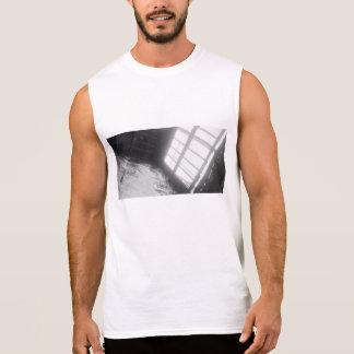 Camisa de Nope