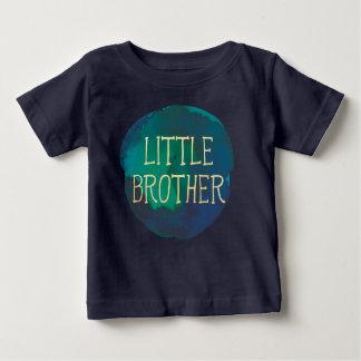 Camisa de pequeño Brother