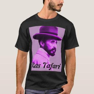 Camisa de Rastafari