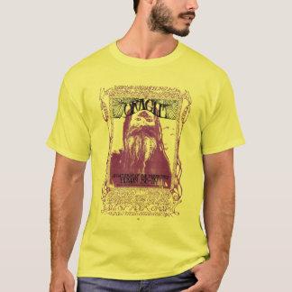 Camisa de San Francisco Oracle