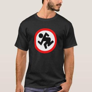 Camisa de Ska