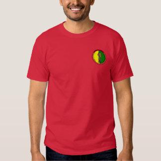 Camisa de Store.com del mariscal de Guillermo