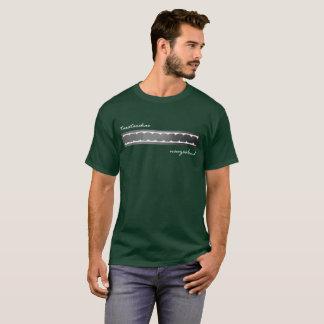 Camisa de Taratarekae Nueva Zelanda