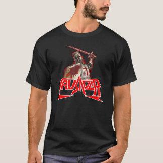 Camisa de Templar
