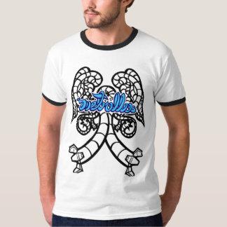 Culo Camiseta - Compra lotes baratos de Culo Camiseta