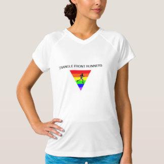 Camisa de TFR