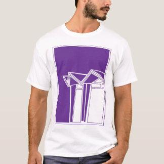 Camisa de YOC (original cortada)