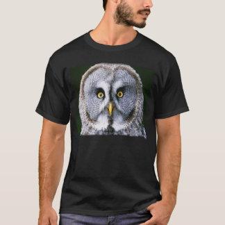 Camisa del búho 2